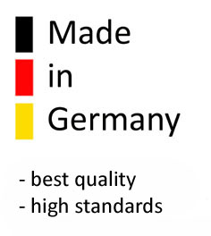 logo_made_in_germany_eng